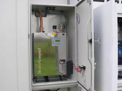 Klima-&-HotBox-(1)-small