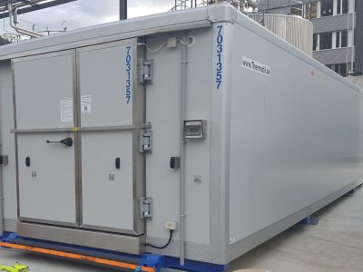 Thermobil Kuehlcontainer SuperBox (4)