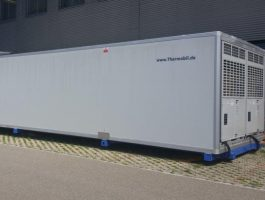 Thermobil Kuehlcontainer SuperBox (7)